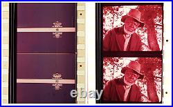 35mm Feature Film SONG OF THE SOUTH (1946) Banned Walt Disney Classic