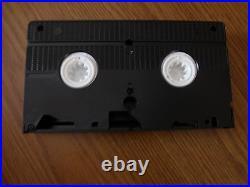 A Walt Disney Classics The Fox & the Hound VHS 2041 Black Diamond Edition 1994
