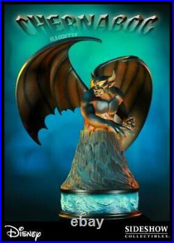 Chernabog Fantasia Statue Rare Collectible Disney land demon devil wdcc mickey