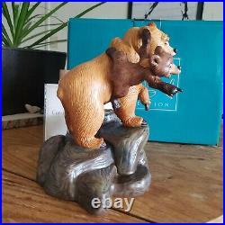 Disney classics collection figurines