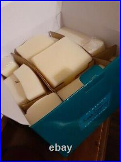 WDCC Limited Edition 500 HERCULES w PEGASUS Defiant Box COA Disney Bronze Tone