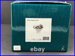 WDCC Walt Disney Classics Collection Gus & Jaq Tea for Two Cinderella with COA