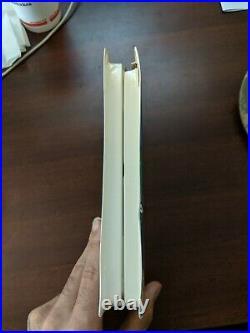 Walt Disney Classic Alladin clamshell case- origin classic VHS