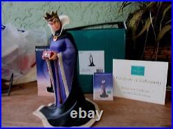 Walt Disney Collection Queen